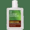 Desert Essence Kinder to Skin Tea Tree Oil 4 fl oz D52001