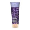 Desert Essence Lavender Hand amp Body Lotion 8 oz D37449