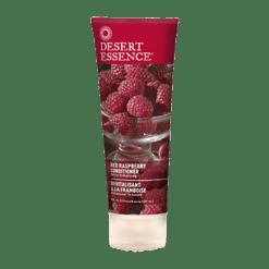 Desert Essence Red Raspberry Conditioner 8 oz D37081