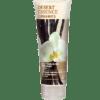 Desert Essence Spicy Vanilla Chai Body Wash 8 fl oz D37357