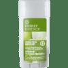 Desert Essence Spring Fresh Deodorant 2.5 oz D32314