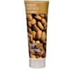 Desert Essence Sweet Almond Body Wash 8 fl oz D37333