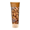 Desert Essence Sweet Almond Hand amp Body Lotion 8 oz D37418