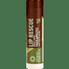 Desert Essence Tea Tree Oil Lip Rescue .15 oz D20413