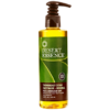 Desert Essence Thoroughly Clean Face Wash 8.5 oz D20161