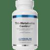 Desert Essence Tri Metabolic Controltrade 120 vegcaps D77569