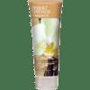 Desert Essence Vanilla Chai Hand and Body Lotion 8 fl oz D37456