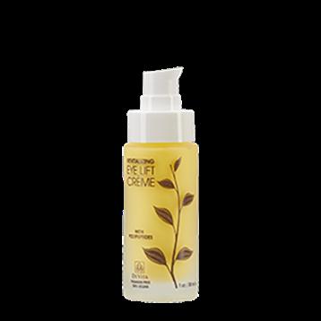 Devita Retail Revitalizing Eye Lift Crème 1 fl oz REV84