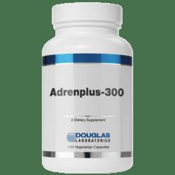 Douglas Labs Adrenplus 300 120 caps ADRE2