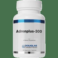 Douglas Labs Adrenplus 300 60 caps ADRE5