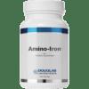 Douglas Labs Amino Iron 100 tabs FEC