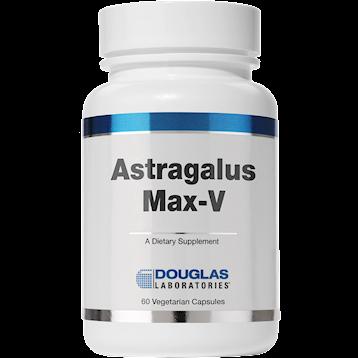 Douglas Labs Astragalus Max V 60 vegcaps AST20