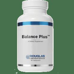 Douglas Labs Balance™ Plus 90 caps BALA9