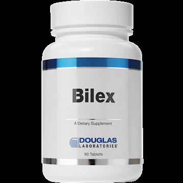 Douglas Labs Bilex 90 tabs BILEX