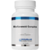 Douglas Labs Bioflavonoid Complex 100 tabs BIOF3