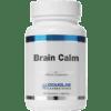 Douglas Labs Brain Calm 60 vcaps BRA34