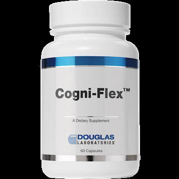 Douglas Labs Cogni Flex 60 caps COGNI