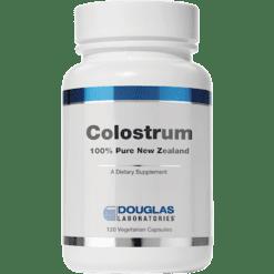 Douglas Labs Colostrum 120 vegcaps COL52