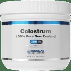 Douglas Labs Colostrum Powder 24 oz COLP2
