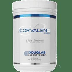 Douglas Labs Corvalen M Ribose 56 servings CRM56