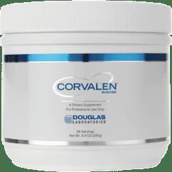 Douglas Labs Corvalen Ribose 56 servings CRV56
