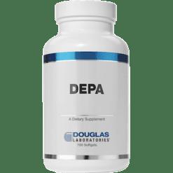Douglas Labs DEPA 100 gels DEPA2