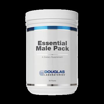 Douglas Labs Essential Male Pack 30 pkts D38833