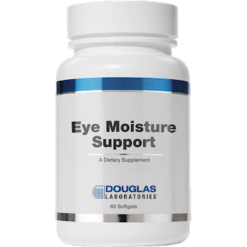 Douglas Labs Eye Moisture Support 60 softgels D40522