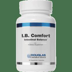 Douglas Labs IB Comfort 60 vcaps D39298