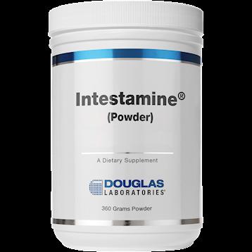 Douglas Labs Intestamine® powder 360 gms INT