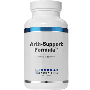 Douglas Labs Joint Support Formula 120 tabs ARTH5