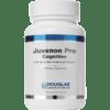 Douglas Labs Juvenon Pro Cognitive 90 vegcaps D38048