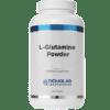 Douglas Labs L Glutamine Powder 250 gm GLU31
