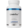 Douglas Labs Livdetox 120 tabs LIVE8