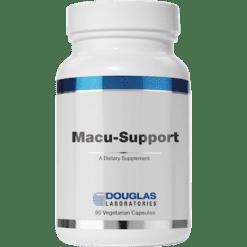 Douglas Labs Macu Support 90 vegcaps D40515