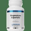 Douglas Labs Magnesium Aspartate 100 caps MAG23