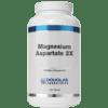 Douglas Labs Magnesium Aspartate 2X 250 tabs MAG54