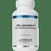 Douglas Labs Mycoceutics 120 capsules MYCO