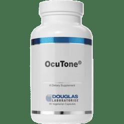 Douglas Labs Ocutone 90 caps OCU