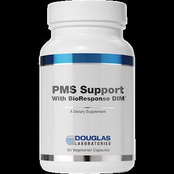 Douglas Labs PMS Support 60 vcaps D39007
