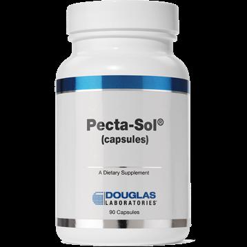 Douglas Labs Pecta Sol 800 mg 270 caps PEC15
