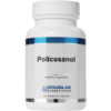 Douglas Labs Policosanol 60 vegcaps POL27
