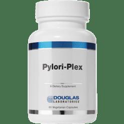 Douglas Labs Pylori Plex 60 vcaps PYLOR