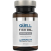 Douglas Labs Quell Fish Oil EPA DHA Plus D 30 gels D37423