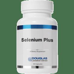 Douglas Labs Selenium Plus 90 caps SELE8