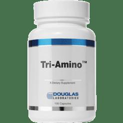 Douglas Labs Tri Amino 100 caps TRIAM