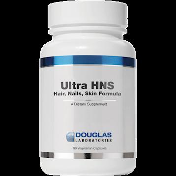 Douglas Labs Ultra HNS 90 vegcaps D38161
