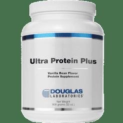 Douglas Labs Ultra Protein Plus Vanilla Bean 908 gms ULT96