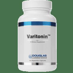 Douglas Labs Varitonin 60 caps VRT
