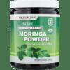 Dr. Mercola Biodynamic Moringa Powder 120 servings M18937